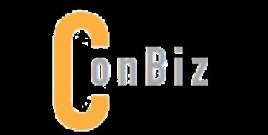 ConBiz